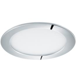 Eglo 96055 Fueva 1  LED