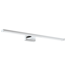 Eglo 96065 Pandella 1  LED