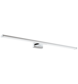 Eglo 96066 Pandella 1  LED