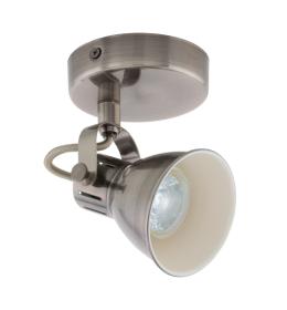 Eglo 96552 Seras LED