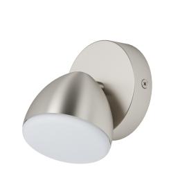Eglo 96807 Calvos 1 LED