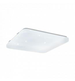 Frania-S 97882 LED