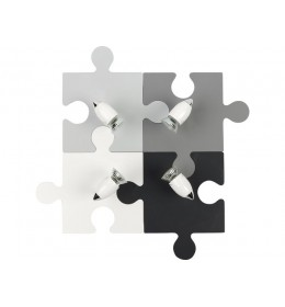 Nowodvorski 9728 Puzzle