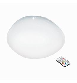 Sileras 97578 Eglo LED