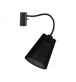 Nowodvorski 9758 Flex Shade Black