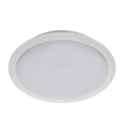 LED PANEL OKRUGLI 10W 4000K D150 IP65 ELMARK