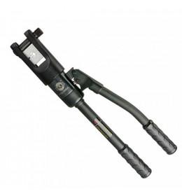 Alat presa hidraulična 16-300mm2 YQ-300 M.N.