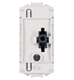 Mehanizam prekidača jednopolna 1M 10A Aling Mode