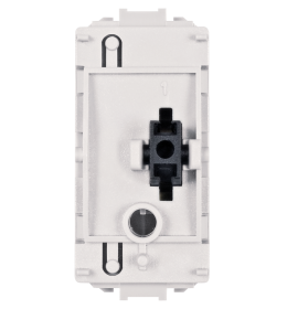 Mehanizam prekidača naizmenična 1M 10A Aling Mode