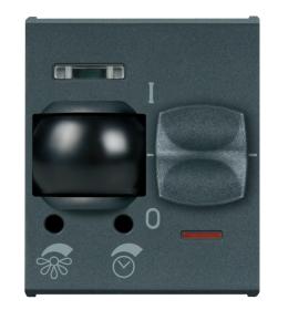 Infracrveni detektor pokreta 500W 230V 50Hz