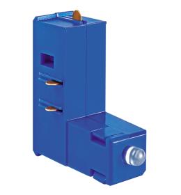 Tinjalica LED plava 230V Aling EXP