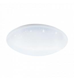 Totari-C 97922 LED