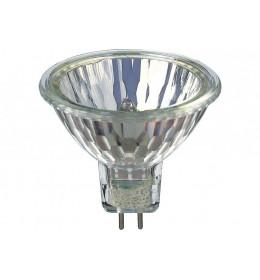Halogena 12V 50W 36° GU5.3 3000h Accentline Philips