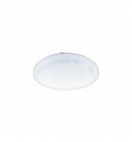 Frania-S 97878 LED