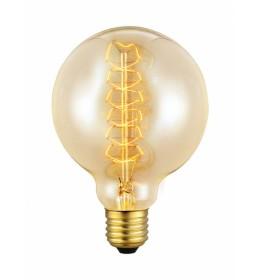 Edison Vintage 60W E27 fi95 globe BBLink