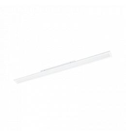 Salobrena-C 98089 LED