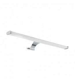 Vinchio 98502 LED