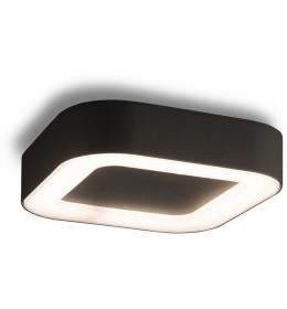 Nowodvorski 9513 Puebla LED