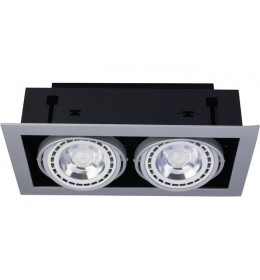 Nowodvorski 9572 Downlight ES111