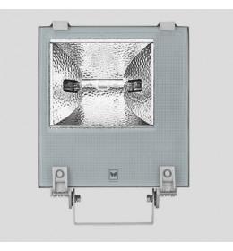Reflektor SBP JOLLY 1/A metal halogeni 150W  sa sijalicom Philips Master