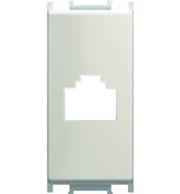 Adapter KS 1M Krem TEM