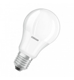 Sijalica LED E27 10W 2700K Value Osram