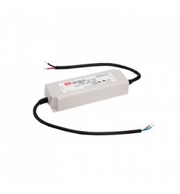 LED napojna jed.150W 12V/DC 10A LPV IP67 M.W.