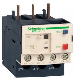 Bimetal LRD04 0,40-0,63A Schneider