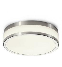 Nowodvorski 9501  Malakka LED