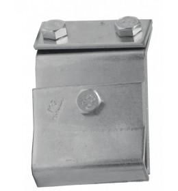 Stezaljka za oluk JUS 908 MGK 22