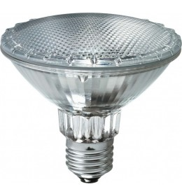 Halogena PAR30S 100W 30°E27 Philips