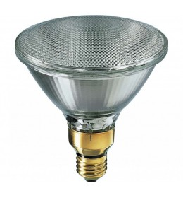 Halogena PAR38 100W 30°E27 Philips