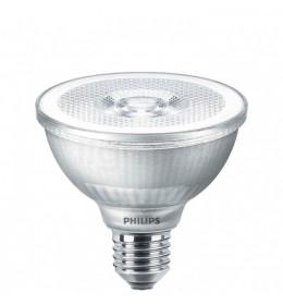 Sijalica LED PAR30 9,5W 2700K 25st. dimobilna PHILIPS