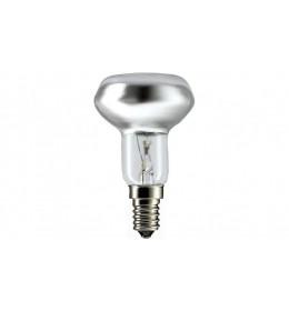 Reflektorska R50 25W E14 Philips