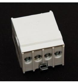 Strujna stezaljka RNSS 4-16/4p Interfast