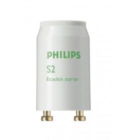 Starter 4-22W S2 Phiilps