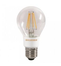 Sijalica LED E27 Edison 7W A60 2700K dimobilna Sylvania