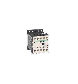 Kontaktor LC1 K1210P7 12A 230V AC Schneider