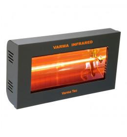 Grejalica infra 2000W Varma